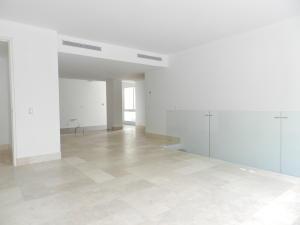Apartamento En Venta En Caracas - Altamira Código FLEX: 16-6298 No.8