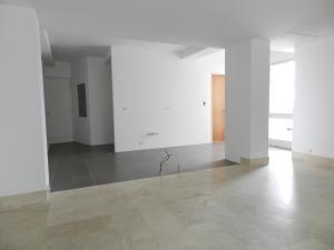 Apartamento En Venta En Caracas - Altamira Código FLEX: 16-6298 No.10