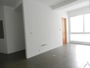 Apartamento En Venta En Caracas - Altamira Código FLEX: 16-6298 No.11