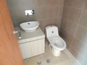 Apartamento En Venta En Caracas - Altamira Código FLEX: 16-6298 No.12
