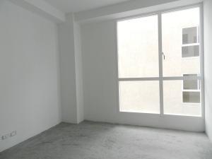 Apartamento En Venta En Caracas - Altamira Código FLEX: 16-6298 No.13