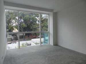 Apartamento En Venta En Caracas - Altamira Código FLEX: 16-6298 No.16