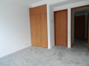 Apartamento En Venta En Caracas - Altamira Código FLEX: 16-6298 No.17