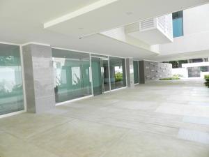 Apartamento En Venta En Caracas - Altamira Código FLEX: 16-6298 No.5