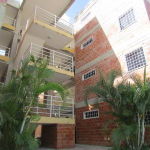 Apartamento En Ventaen Guatire, El Encantado, Venezuela, VE RAH: 17-11949