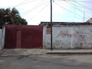 Terreno En Ventaen Barquisimeto, 23 De Enero, Venezuela, VE RAH: 17-13042