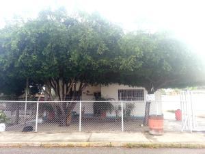 Casa En Ventaen Ciudad Ojeda, La 'l', Venezuela, VE RAH: 17-12989
