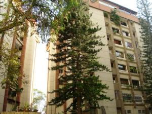 Apartamento En Ventaen Caracas, Terrazas Del Avila, Venezuela, VE RAH: 17-13110