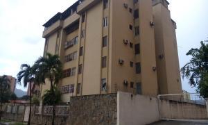 Apartamento En Ventaen Valencia, Campo Alegre, Venezuela, VE RAH: 17-12992