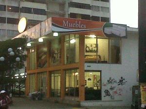 Local Comercial En Ventaen Valencia, Avenida Bolivar Norte, Venezuela, VE RAH: 17-13615