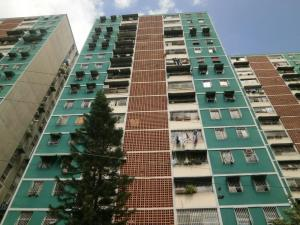 Apartamento En Ventaen Guarenas, Guarenas, Venezuela, VE RAH: 17-12993
