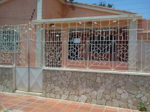 Casa En Ventaen Coro, Zona Colonial, Venezuela, VE RAH: 17-12997