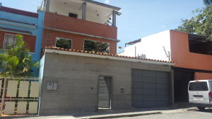 Oficina En Alquileren Caracas, Los Cedros, Venezuela, VE RAH: 17-13000