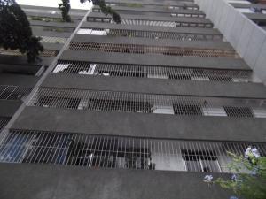 Apartamento En Ventaen Caracas, La Urbina, Venezuela, VE RAH: 17-12999
