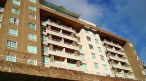 Apartamento En Ventaen Caracas, La Tahona, Venezuela, VE RAH: 17-12998