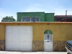 Casa En Ventaen Valencia, Tocuyito, Venezuela, VE RAH: 17-13220