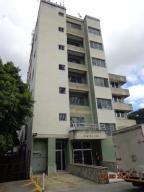Local Comercial En Alquileren Caracas, La Trinidad, Venezuela, VE RAH: 17-13012