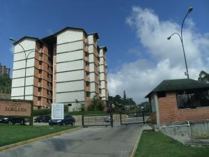Apartamento En Ventaen Caracas, Terrazas De Guaicoco, Venezuela, VE RAH: 17-13039