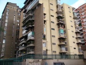 Apartamento En Alquileren Caracas, Los Palos Grandes, Venezuela, VE RAH: 17-13021