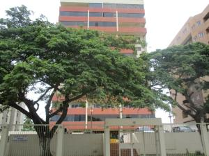Apartamento En Ventaen Margarita, Jorge Coll, Venezuela, VE RAH: 17-13026