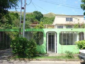 Casa En Ventaen Municipio San Diego, La Esmeralda, Venezuela, VE RAH: 17-13178