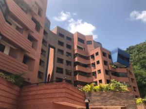 Apartamento En Ventaen Caracas, Lomas De La Alameda, Venezuela, VE RAH: 17-13024