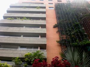 Apartamento En Ventaen Caracas, La Campiña, Venezuela, VE RAH: 17-13043