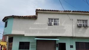 Casa En Ventaen Barquisimeto, Centro, Venezuela, VE RAH: 17-13028