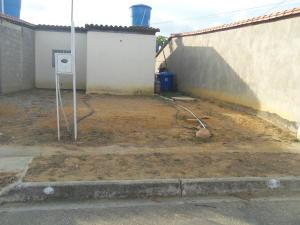 Casa En Ventaen Barquisimeto, Parroquia Tamaca, Venezuela, VE RAH: 17-13029