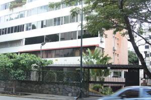 Apartamento En Ventaen Caracas, La Florida, Venezuela, VE RAH: 17-13069
