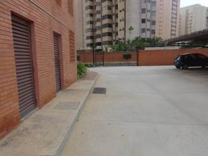 Apartamento En Ventaen Maracaibo, El Milagro, Venezuela, VE RAH: 17-13040