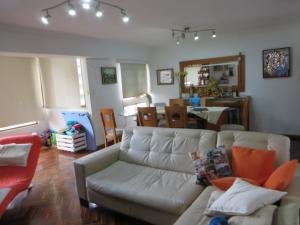 Apartamento En Venta En Caracas - El Marques Código FLEX: 17-13228 No.4