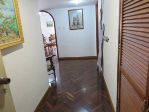 Apartamento En Venta En Caracas - El Marques Código FLEX: 17-13228 No.6