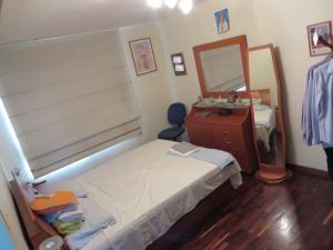 Apartamento En Venta En Caracas - El Marques Código FLEX: 17-13228 No.10