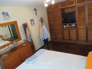 Apartamento En Venta En Caracas - El Marques Código FLEX: 17-13228 No.12