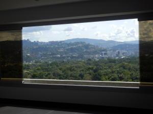 Apartamento En Venta En Caracas - Sebucan Código FLEX: 17-12767 No.4