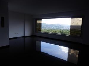 Apartamento En Venta En Caracas - Sebucan Código FLEX: 17-12767 No.3