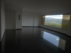 Apartamento En Venta En Caracas - Sebucan Código FLEX: 17-12767 No.2