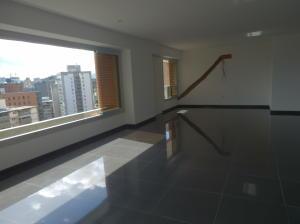 Apartamento En Venta En Caracas - Sebucan Código FLEX: 17-12767 No.14