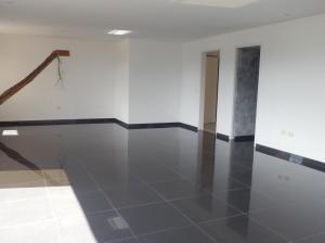Apartamento En Venta En Caracas - Sebucan Código FLEX: 17-12767 No.15