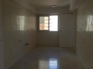Apartamento En Venta En Caracas - Sebucan Código FLEX: 17-12767 No.5