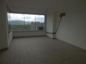 Apartamento En Venta En Caracas - Sebucan Código FLEX: 17-12767 No.6