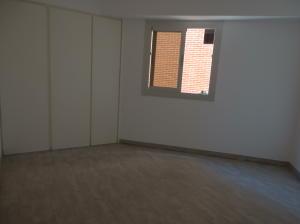 Apartamento En Venta En Caracas - Sebucan Código FLEX: 17-12767 No.8