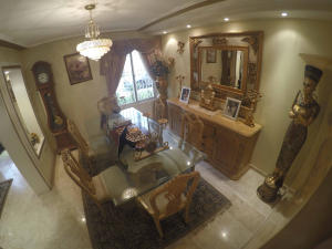 Casa En Ventaen Maracaibo, Avenida Milagro Norte, Venezuela, VE RAH: 17-13056