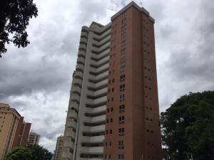Apartamento En Ventaen Caracas, Lomas Del Avila, Venezuela, VE RAH: 17-13057