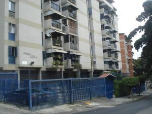 Apartamento En Ventaen Caracas, El Marques, Venezuela, VE RAH: 17-13059