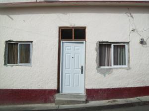 Casa En Ventaen Bocono, Via Bocono, Venezuela, VE RAH: 17-13063