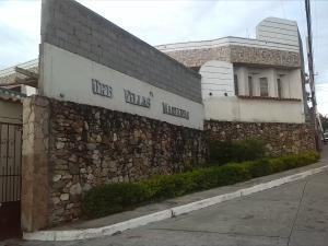 Townhouse En Ventaen Bocono, Via Bocono, Venezuela, VE RAH: 17-13064