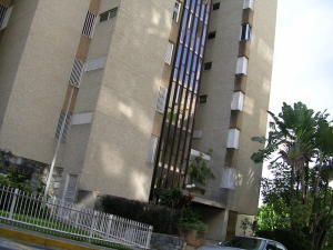 Apartamento En Alquileren Caracas, El Peñon, Venezuela, VE RAH: 17-13065