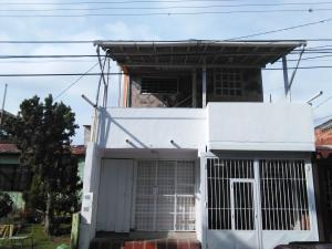 Casa En Ventaen Cabudare, La Puerta, Venezuela, VE RAH: 17-13066